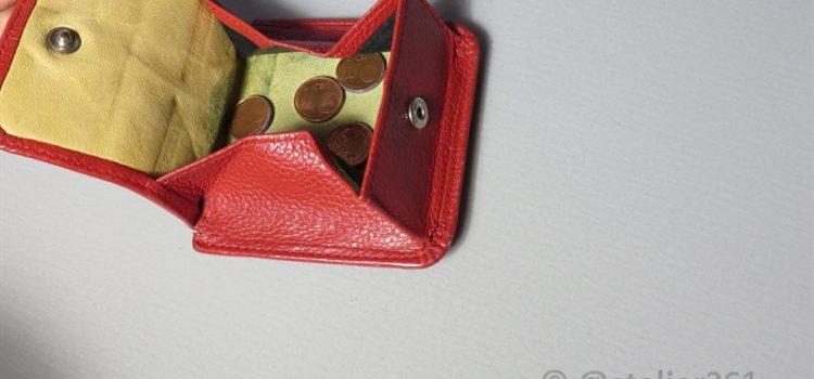1 Cent (Projekt)